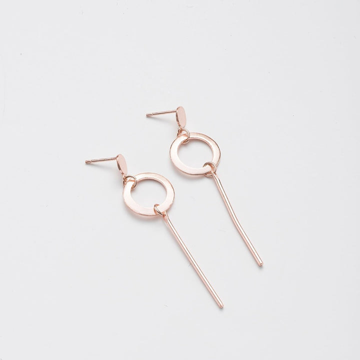 Stilen - Raquel earrings