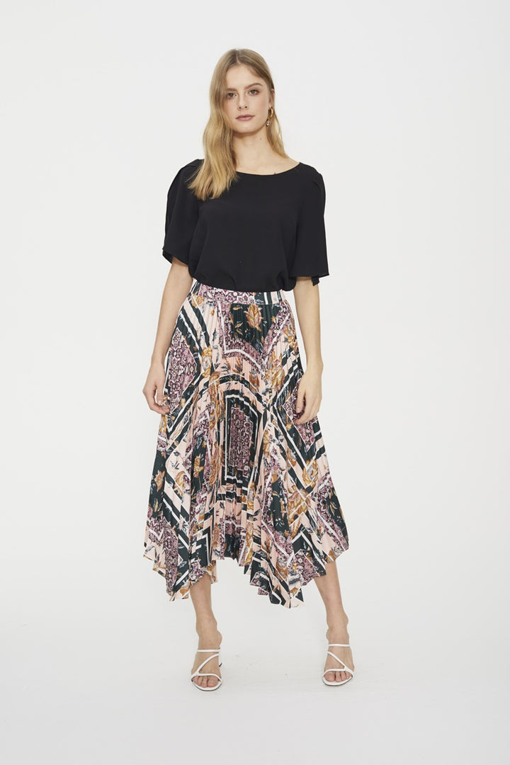 Cooper St - Savannah Skirt