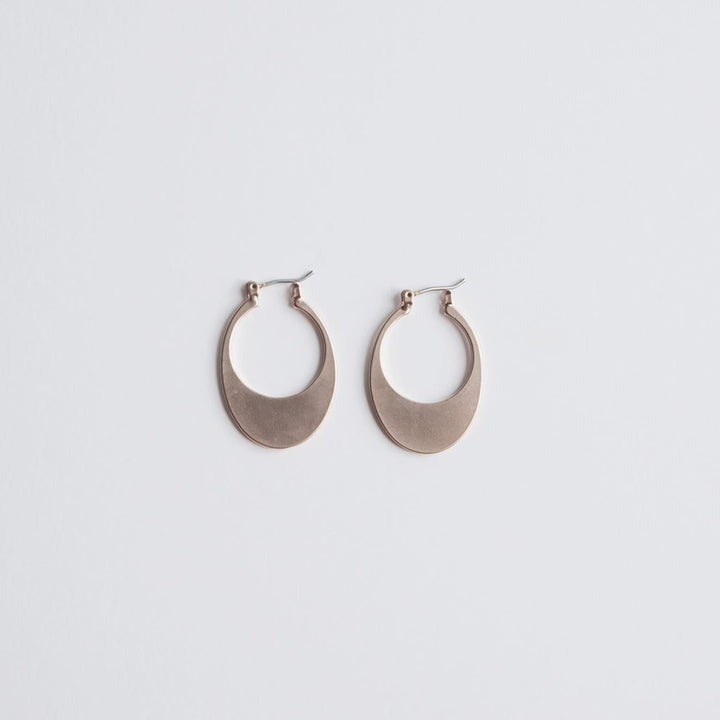 Stilen - Stella Earrings
