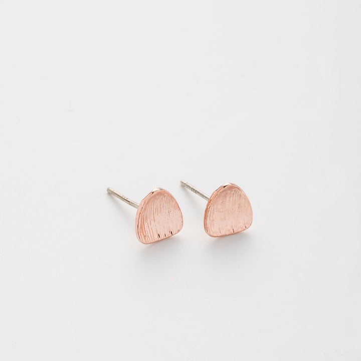 Stilen - Aria Earrings