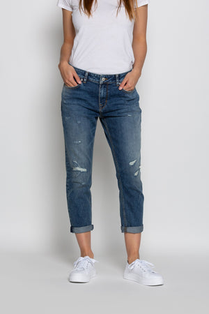 LTB Jeans Mika Jeans Donna