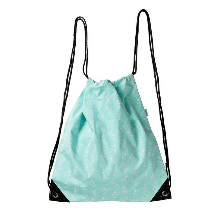 Acorn Mermaid Swim Bag