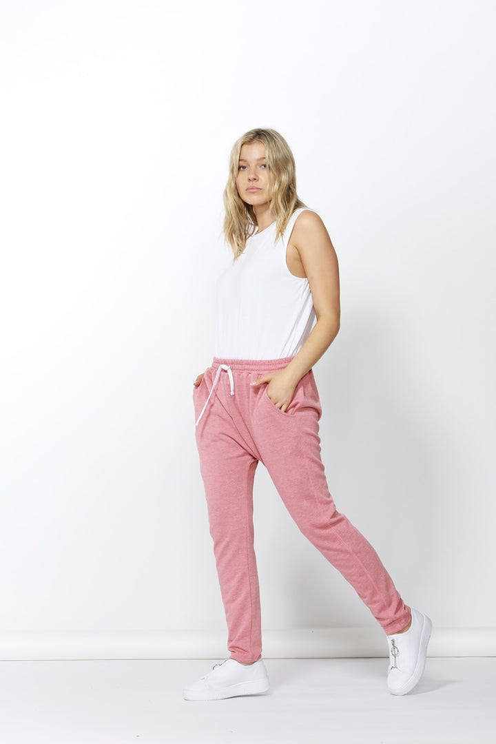 Betty Basics - Saxon Sweat Pant