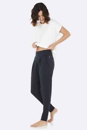 Boody - Downtime Lounge Pants - Storm