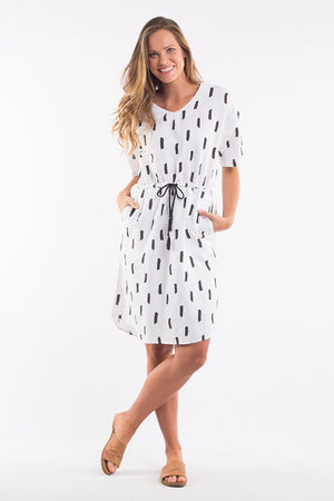 Elm - Bora Bora Dress