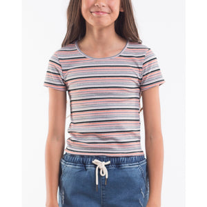 Eve Girl Caitlin Tee