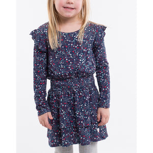Eves Sister Stargazer Dress