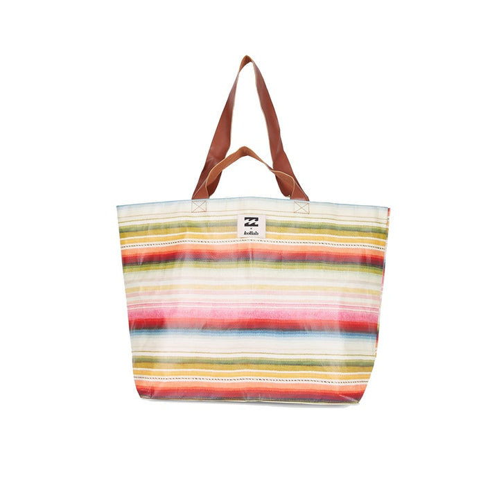 Kollab - Shopper Tote Billabong Del Sur