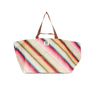 Kollab - Beach Bag Billabong Del Sur