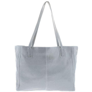 Cobb & Co - Clyde Soft Leather Tote