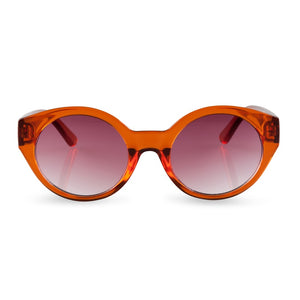 Reality Eyewear - Monteray - Tan