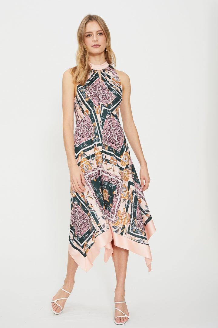 Cooper St - Savannah Dress