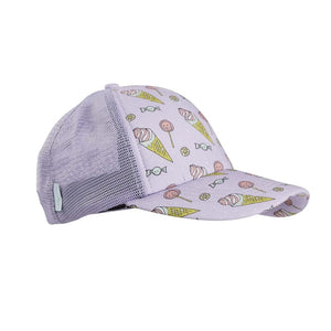 Acorn - Sweet Treats Trucker Hat
