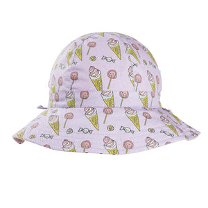 Acorn - Sweet Treats Reversible Hat