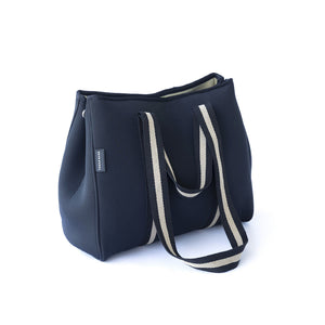 Prene - The Gigi Bag