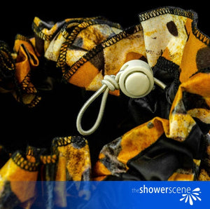 Leopard - Shower Cap MEN & WOMEN
