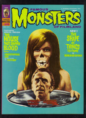 Famous Monsters of Filmland #086