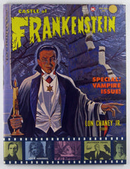 Castle of Frankenstein #04