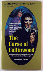 Curse of Collinwood, The