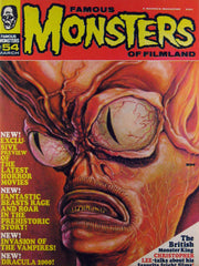 Famous Monsters of Filmland #054