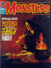 Famous Monsters of Filmland #067
