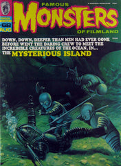 Famous Monsters of Filmland #068