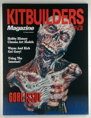 Kitbuilders Magazine #30