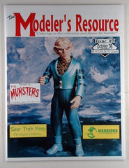 The Modeler's Resource #09