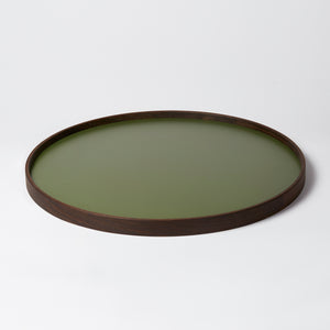 Hans Bølling Serving Tray