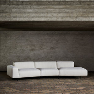 Endless Sectional
