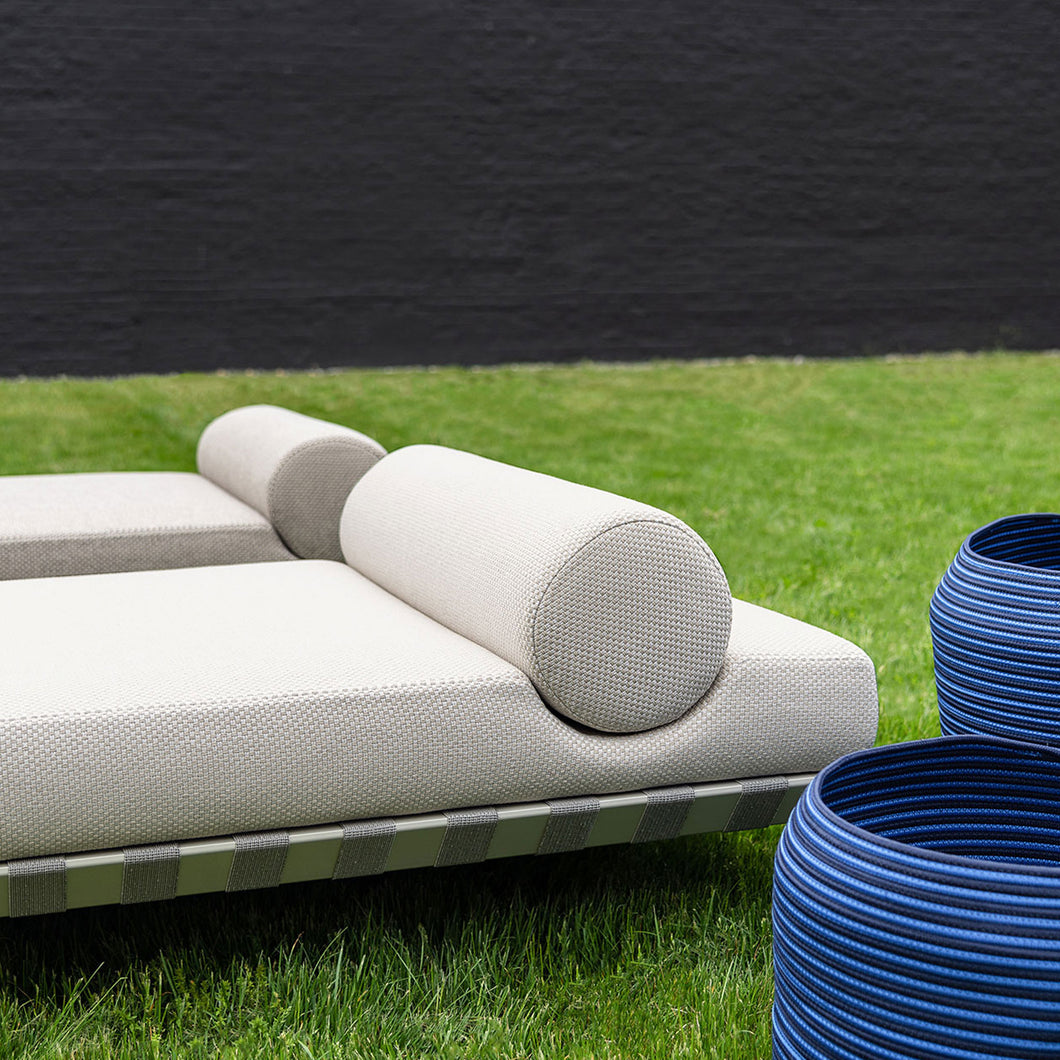 Outdoor Able Daybed