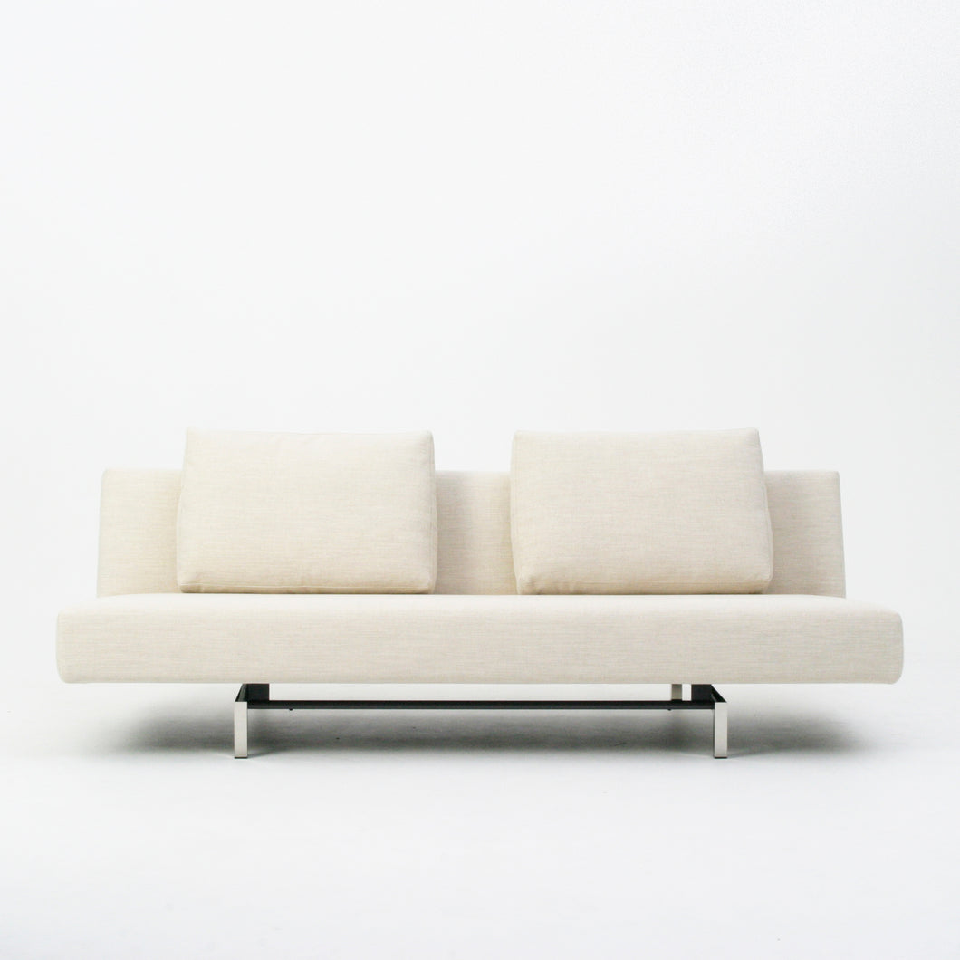 Sleeper Sofa - SALE