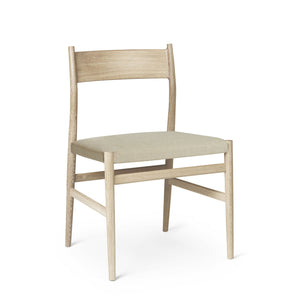 ARV Chair Upholstered