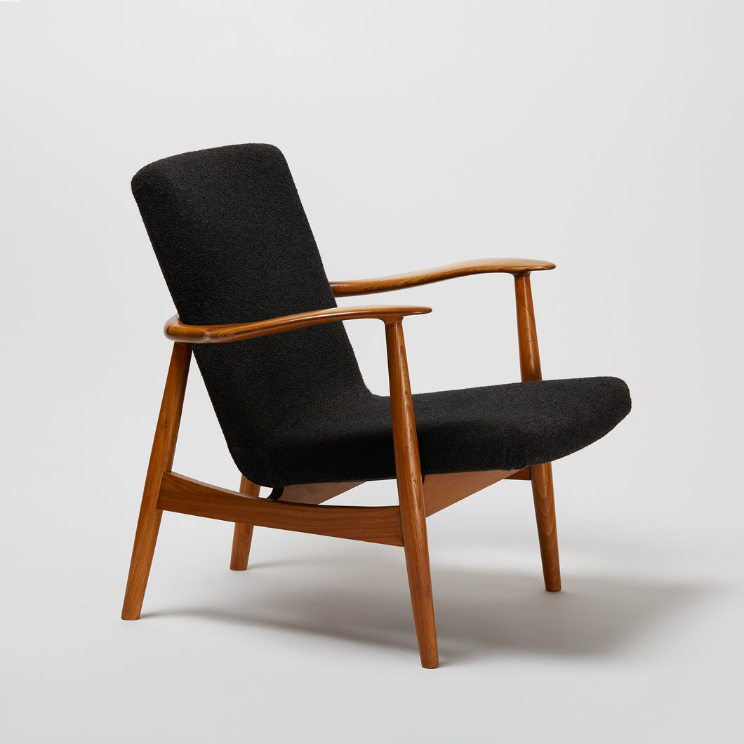 Agner Christoffersen Easy Chair