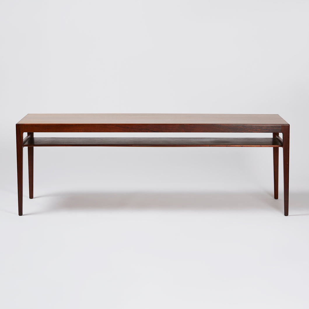 Ejvind Johansson Coffee Table