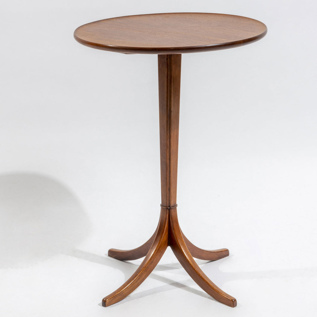 Frits Henningsen Side Table