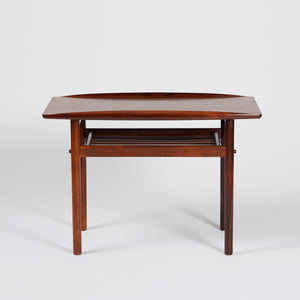 Grete Jalk Side Table