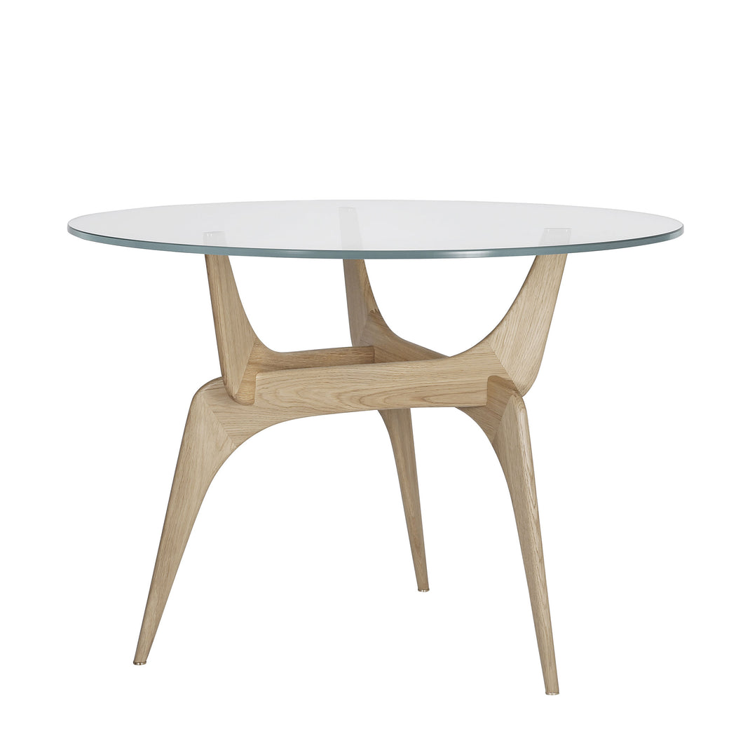 Hans Bølling TRIIIO Side Table
