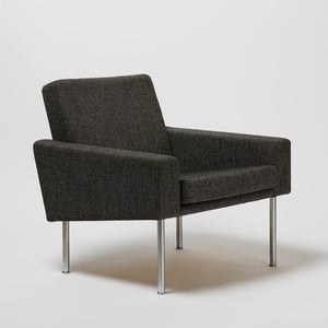Hans J. Wegner AP34 Chair