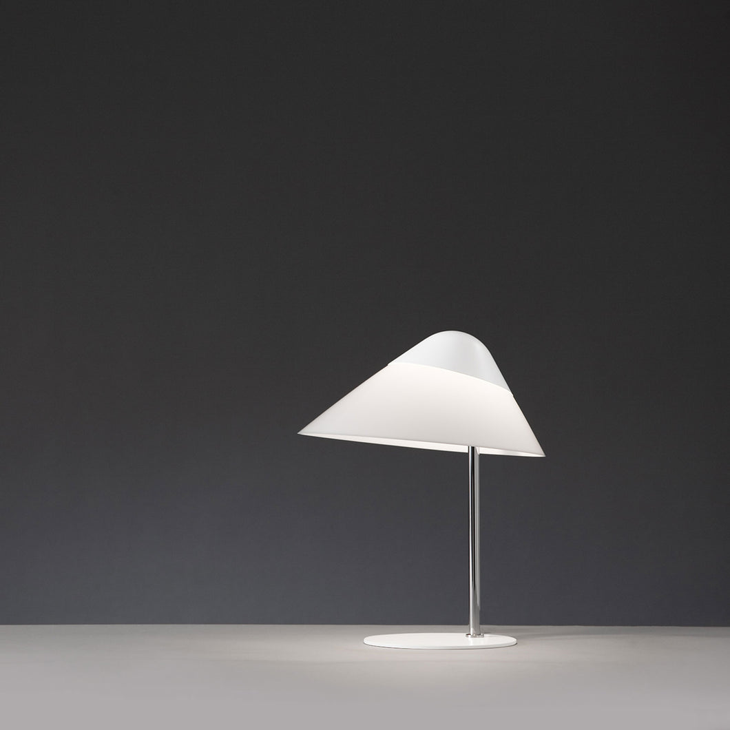 Hans J. Wegner Opala Table Lamp