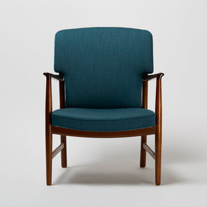 Jacob Kjær Armchair