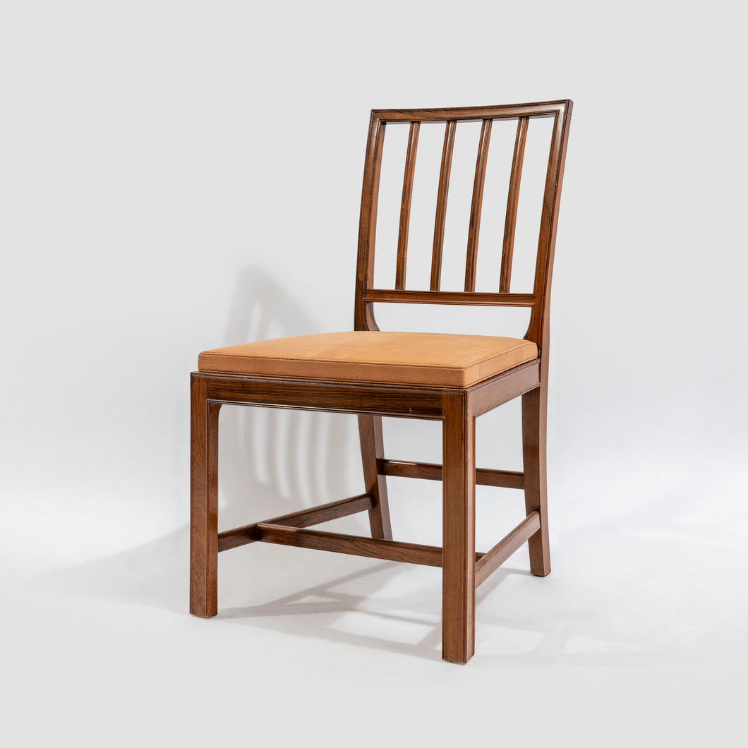 Jacob Kjær Side Chair