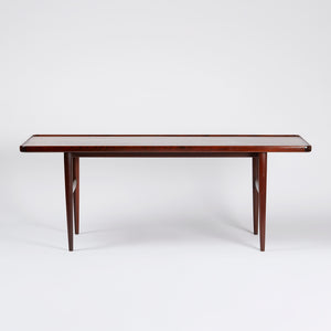 Jacob Kjær Coffee Table