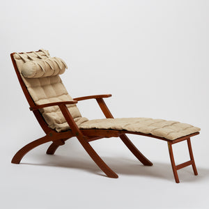 Kaare Klint Deck Chair