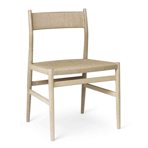 ARV Chair