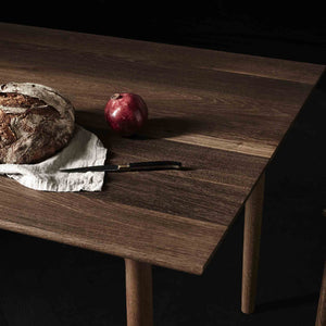 ARV Small Dining Table