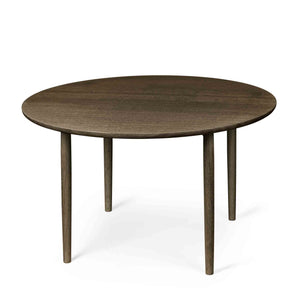 ARV Round Dining Table