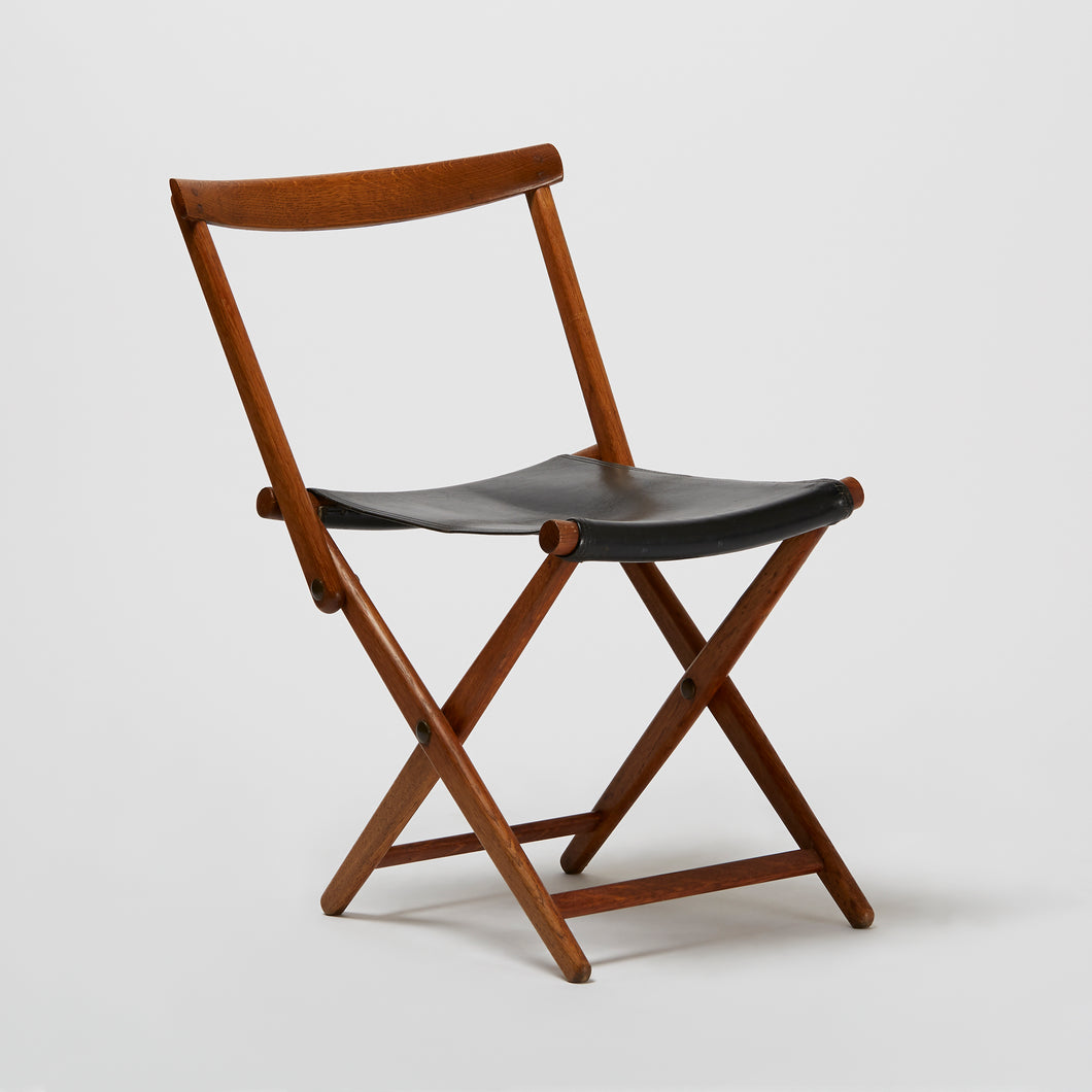 Torsten Johansson Folding Chair