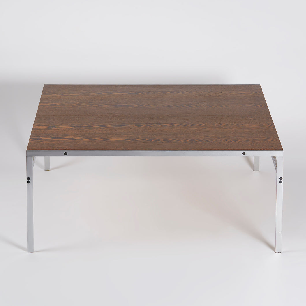 Kastholm + Fabricius Coffee Table