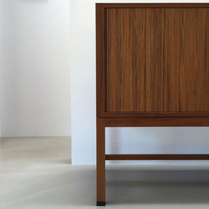 ML 45 Sideboard